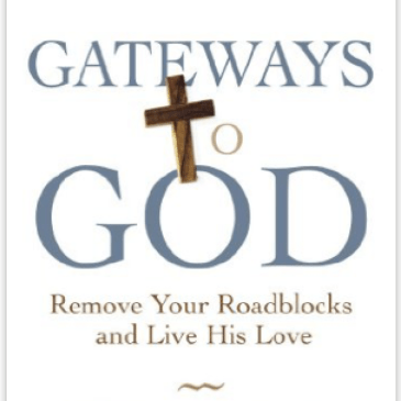 Gateways to God