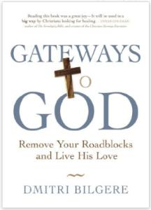 Gateways to God