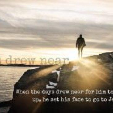 Prayer 6.24.19