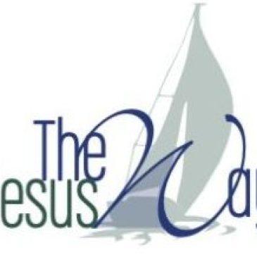 The Jesus Way Curriculum