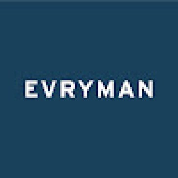 Evryman – Be The Man You Want To Be