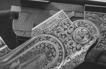 beretta-shotguns