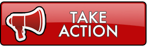 button-take-action