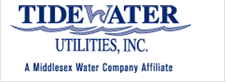 Tidewater Vice President to Serve on Delaware EPSCoR Committee