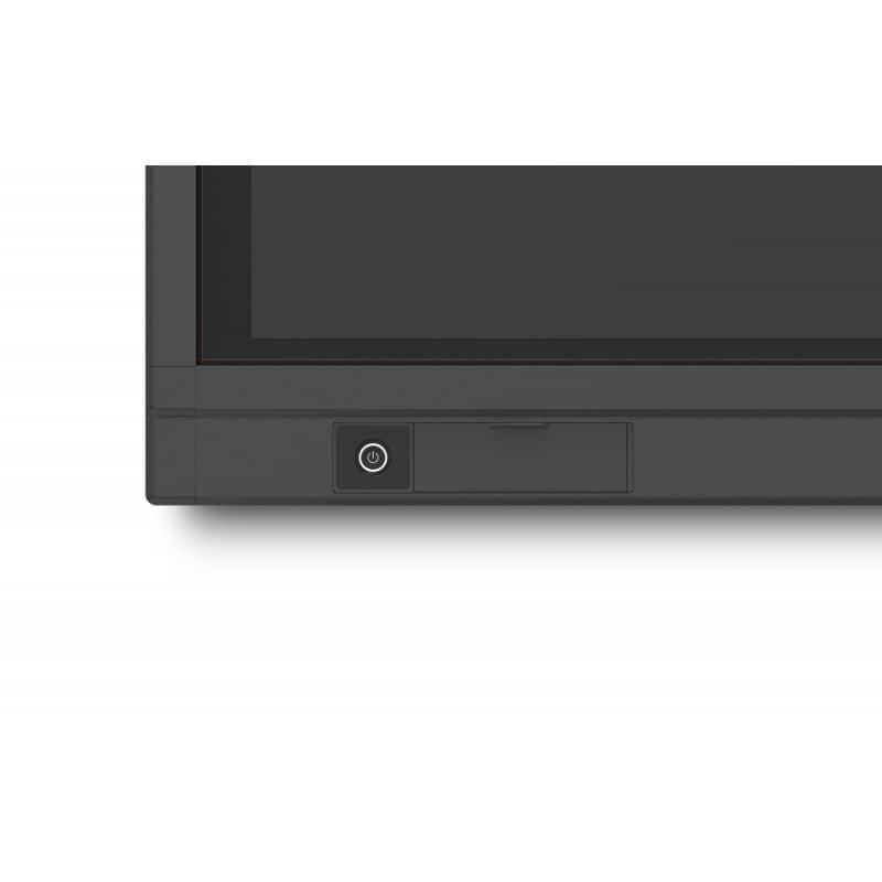 monitor-interaktywny-newline-trutouch-tt-6519rs-4k-65 (2)-min