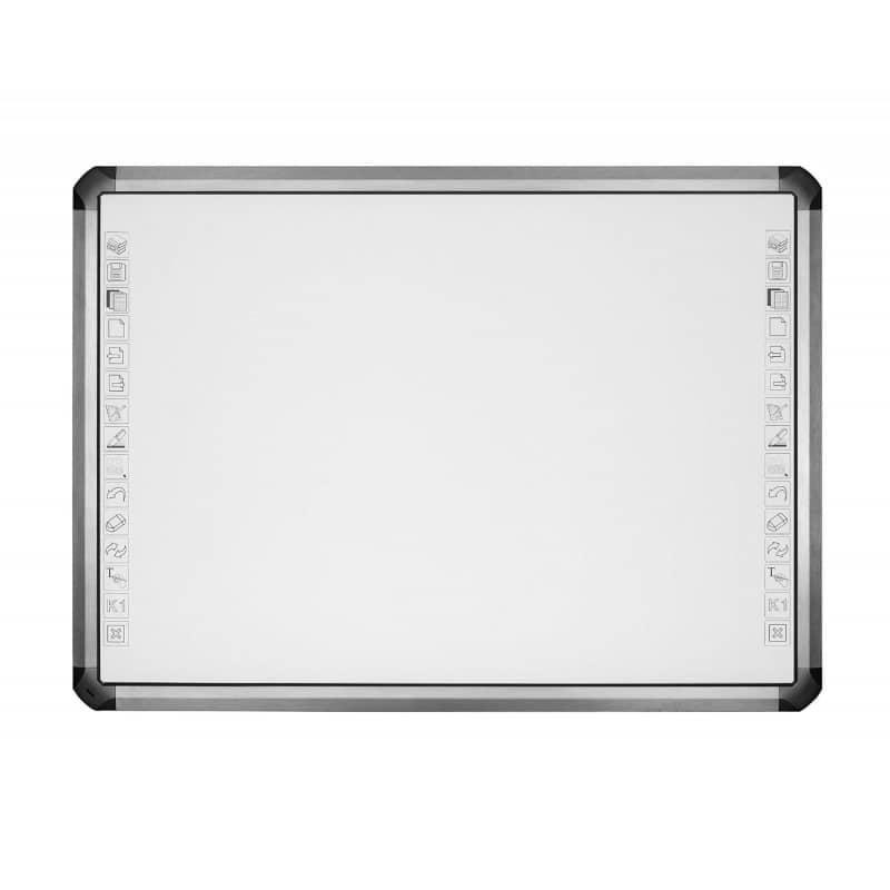 tablica-interaktywna-newline-truboard-r5-800l-min