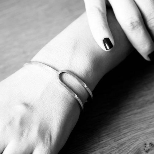 Elegant jewelry for musician