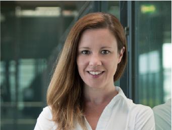 Nathalie Faßbender Projekt Sichtbarkeit