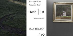 OestEst