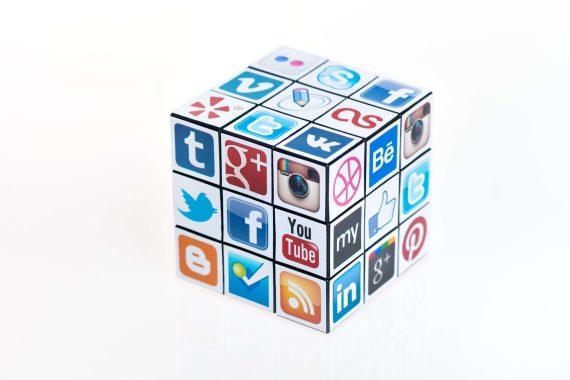 Sotsiaalmeedia halduse hind