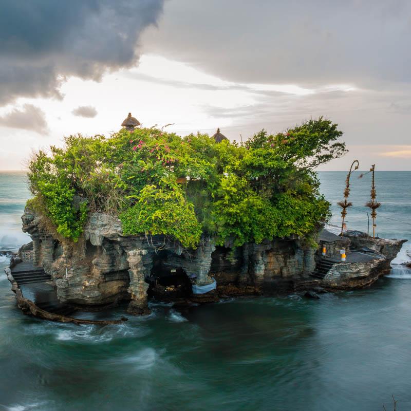 Południowe Bali