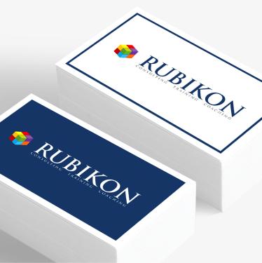 Logo Rubikon