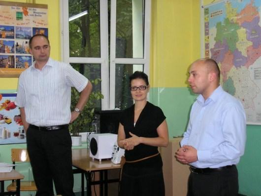 Jury Szkoły Liderów
