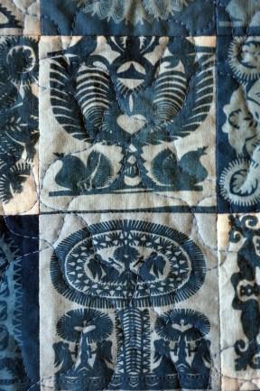 hanna-banach-.nasze-azulejos-detal