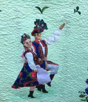 hanna_siebierwska_taneczny_folklor_fragment