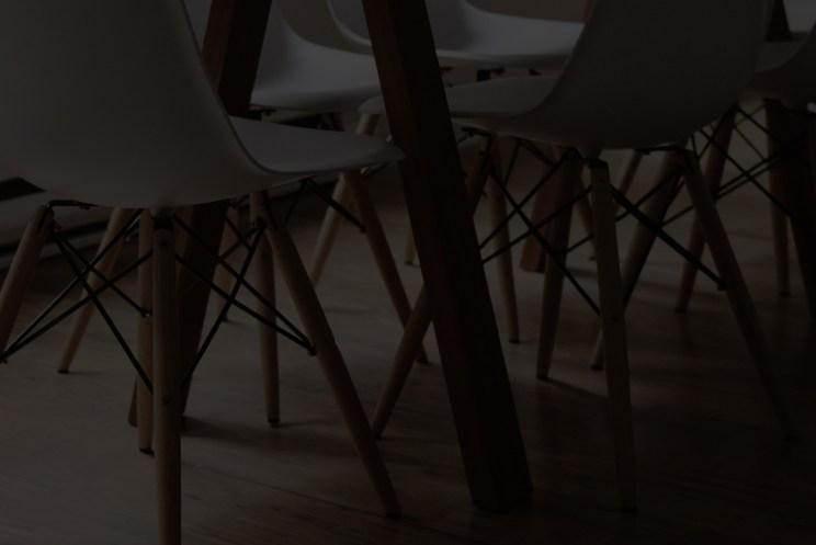 zdjecie-krzesel-solution-team