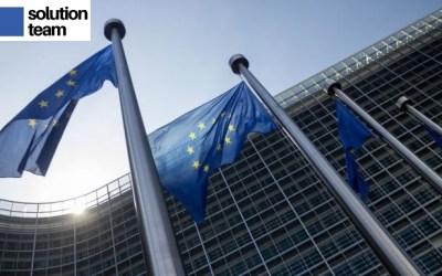 Program Zdrowego Kręgosłupa – środki unijne na realizację