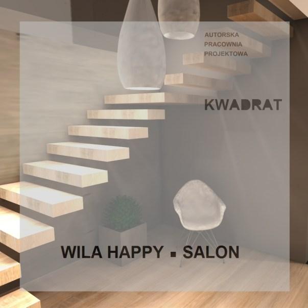 HAPPY Salon
