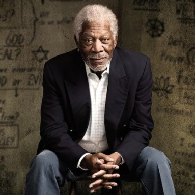 Morgan-Freeman-Doku-432x432