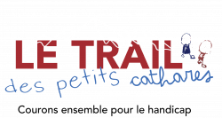 Trail des petits Cathares