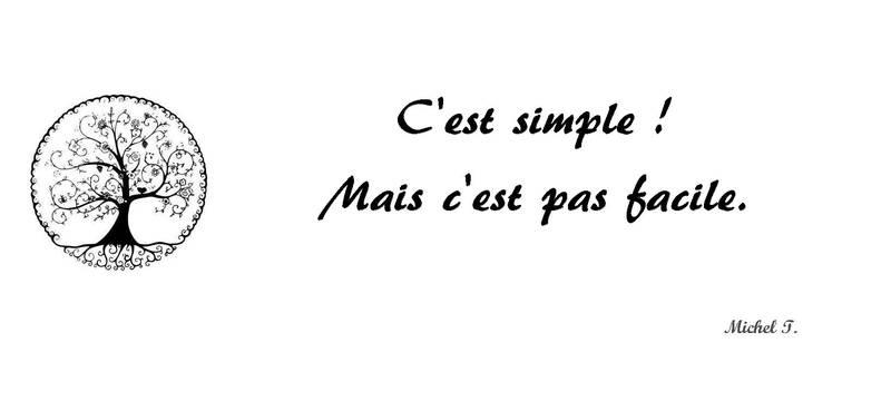 koan-simplicite-facilite