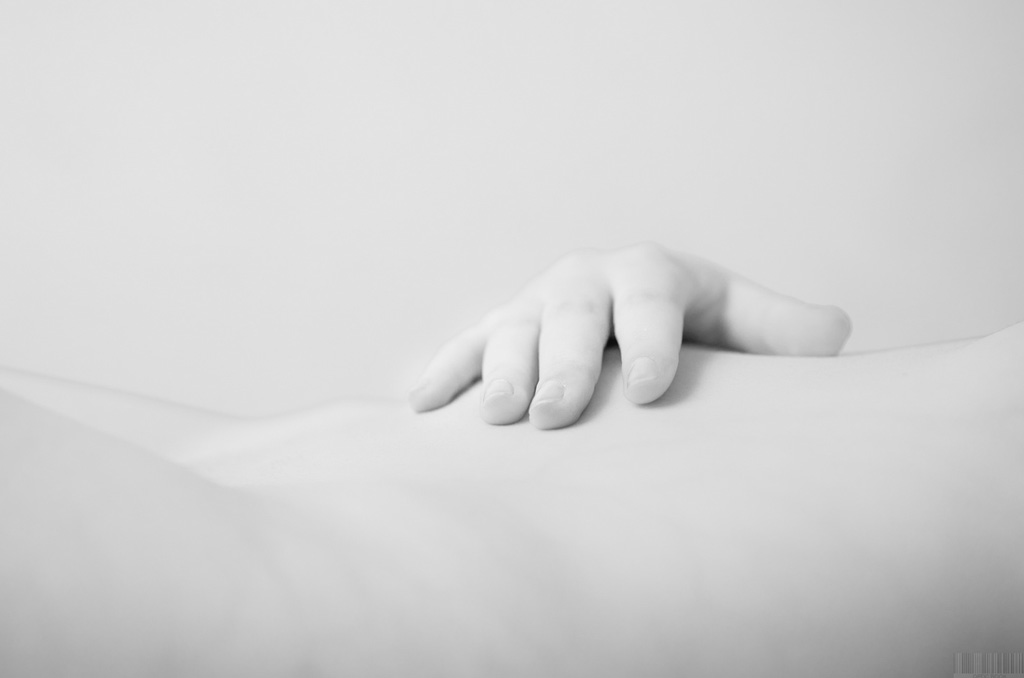 massage confiance