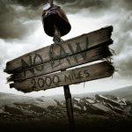 Décryptons la notion de Jugement – partie 1