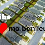 J'suis amoureuse de Panam' – 7zike de banlieue