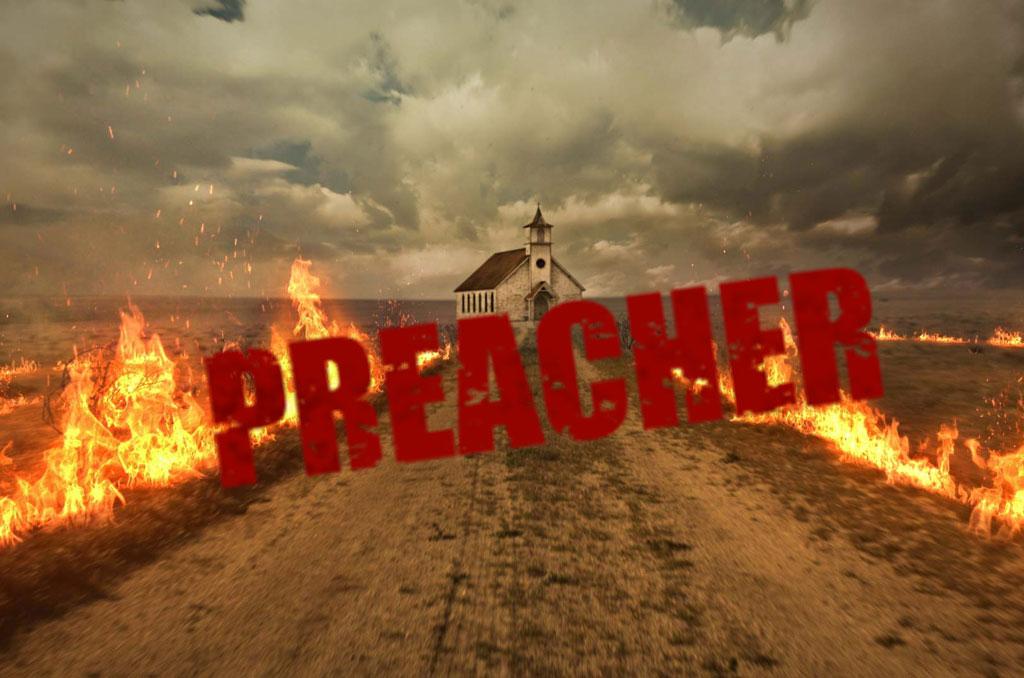 preacher-church-2