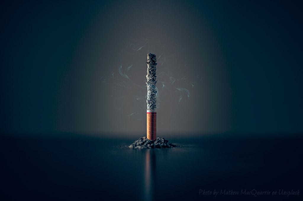 cigarette-smoke-time