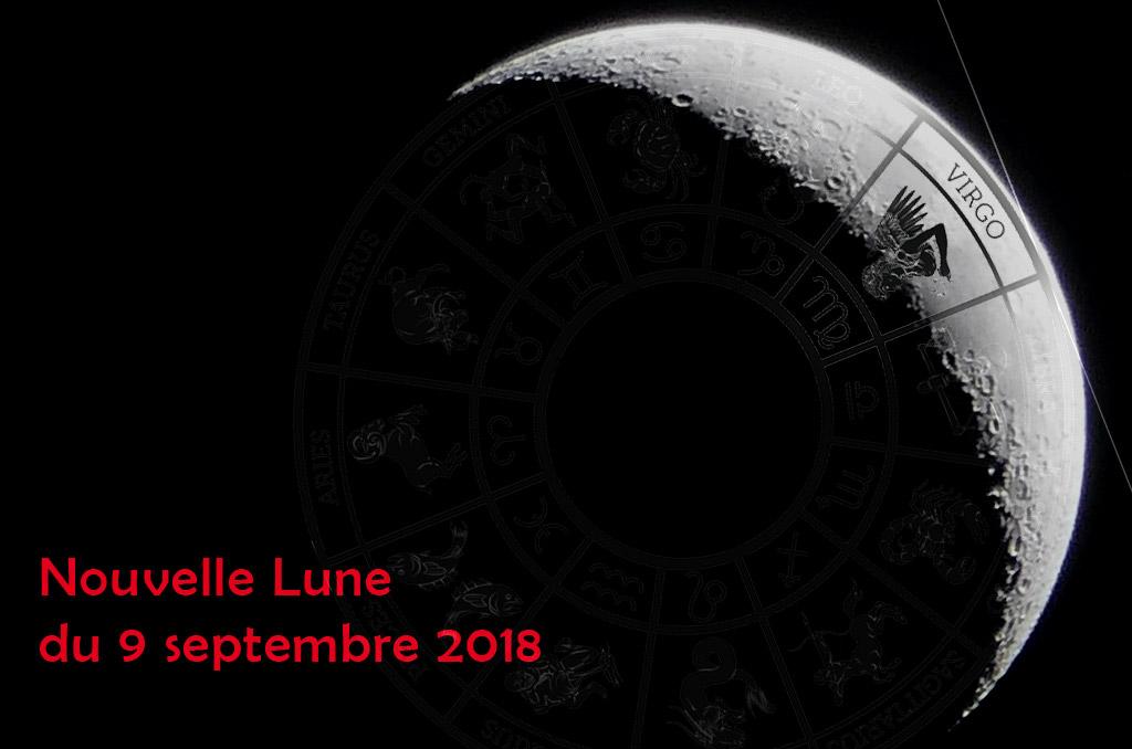 nouvelle-lune-9septembre18