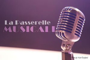 la-passerelle-musicale-podcast