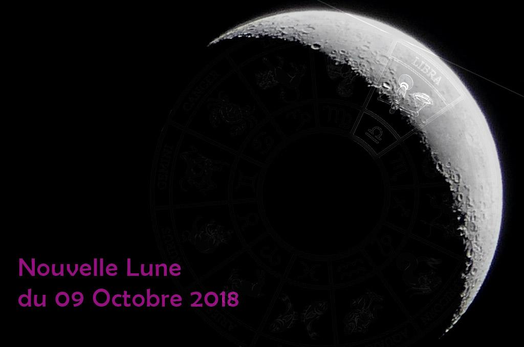 nouvelle-lune-octobre-2018