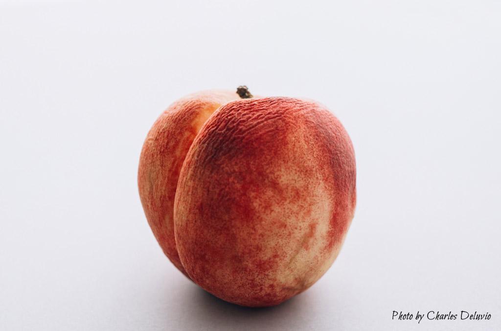 Désespoir de la fesse molle ou Eloge de la fessée