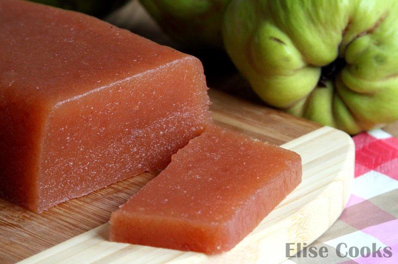 hygiène de vie - Cuisine et gourmandise - La Passerelle