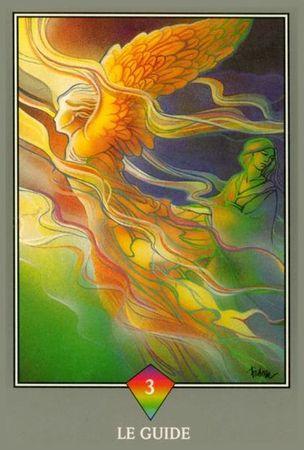 le-guide-physique-tarot-zen