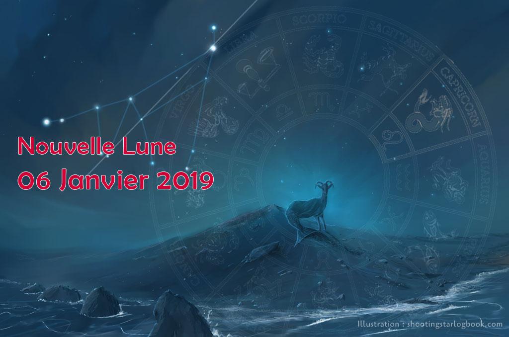 capricorne-nouvelle-lune-060119