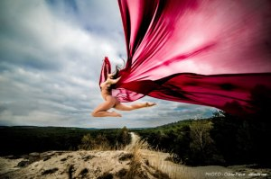 Le présent égaré – poésie pour sortir de la mélancolie