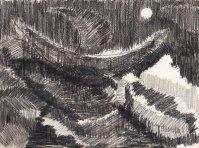 illustration : Sido
