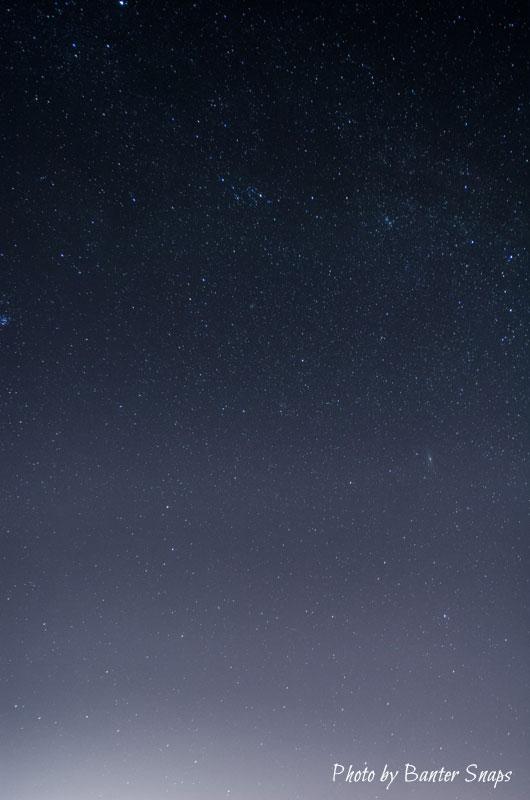 ciel-astro-belier-lune