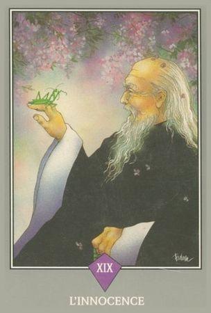innocence-tarot-zen