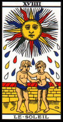 soleil-19-tarot-marseille