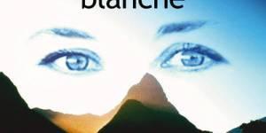 La chamane blanche – Olga Khariditi