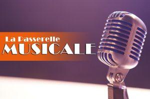 podcast-zen-passerelle-musique