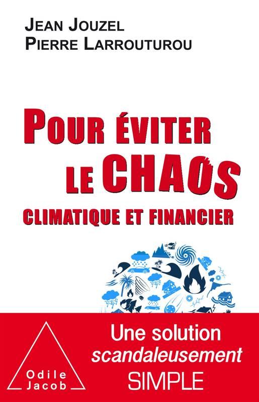 eviter-chaos-ecologique-financier