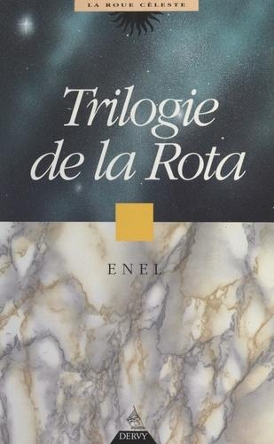 trilogie-de-la-rota-enel