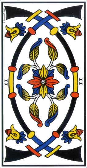 2-epees-tarot-marseille