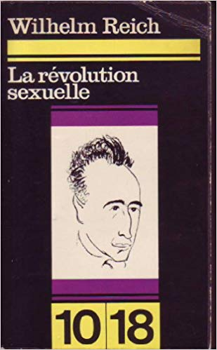 reich-la-revolution-sexuelle