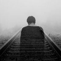 Risibles amours, de Milan Kundera - Laisser mourir ce qui a été