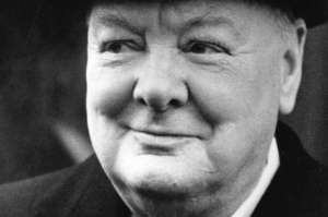 winston-churchill-force-de-vie